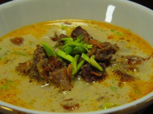 resep-soto-daging-santan-enak