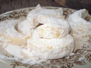 Resep-Cara-Membuat-Kue-Kering-Putri-Salju
