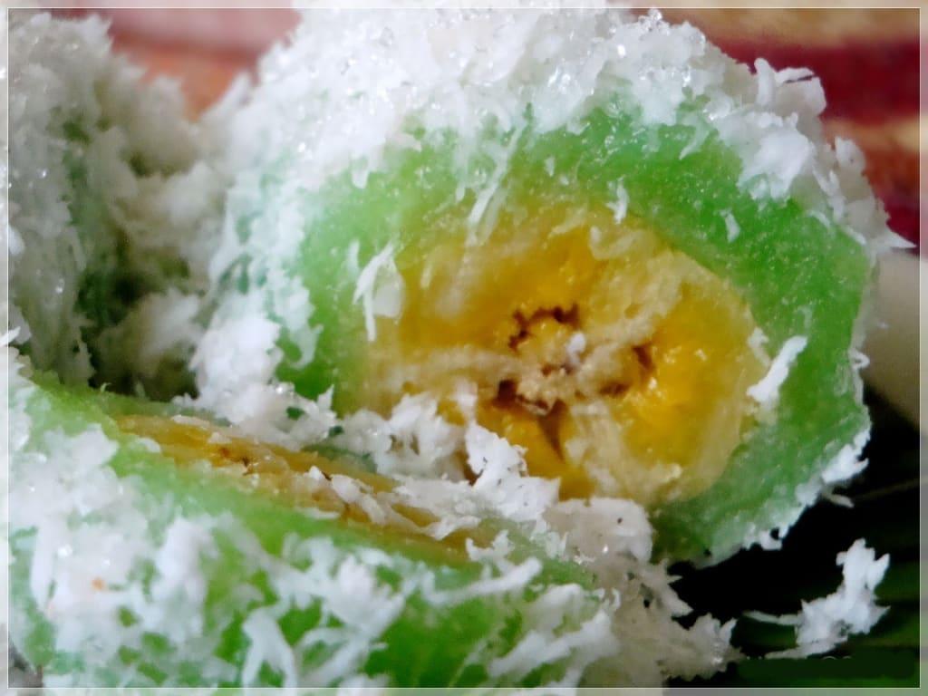4. kue tradisional dari singkong 2