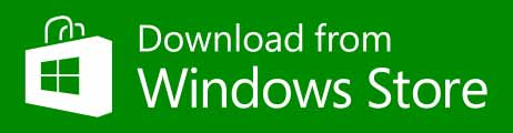 Download for Windows