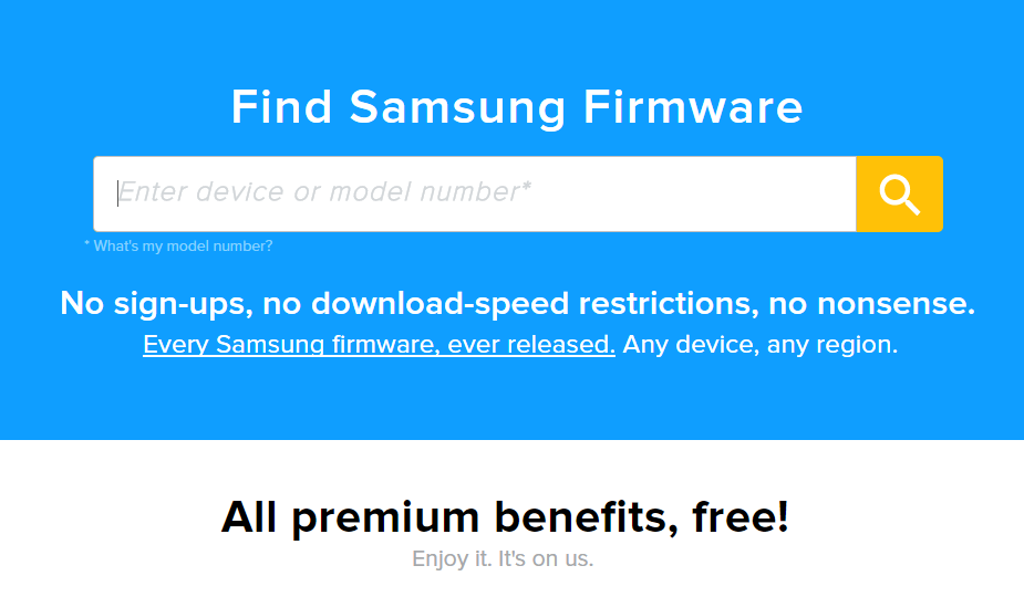 updato.com samsung firmware kamil your technical friend