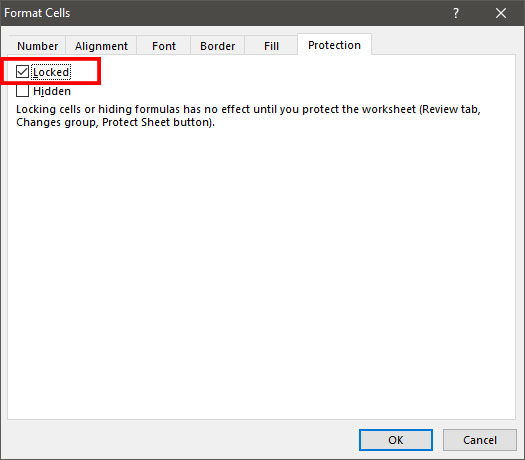 Microsoft Excel kamil kamiltech.com