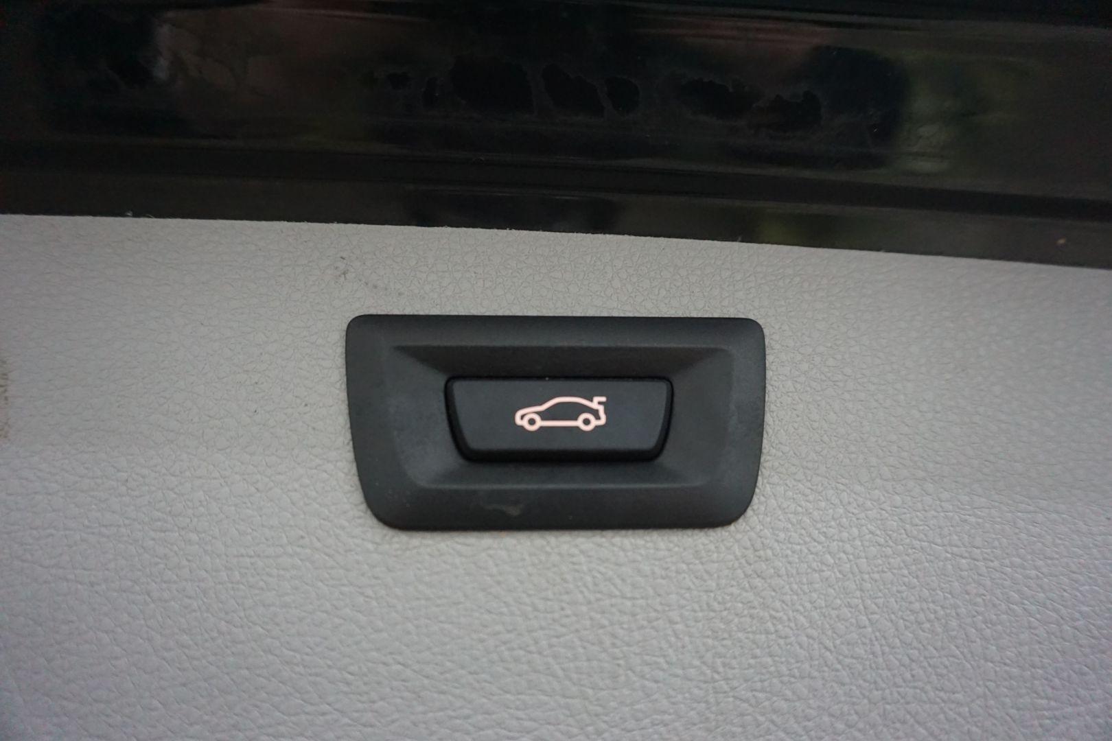 3-sarja 320