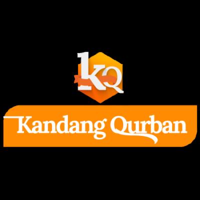 Kandang Qurban