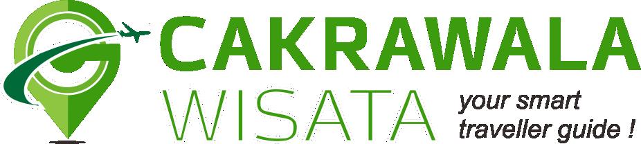 logo-cakrawalawisata