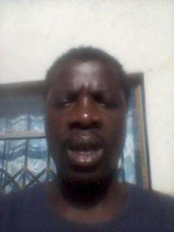 Admire Munetsi profile