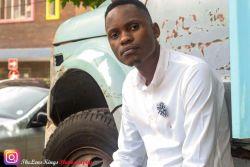 Fanuel Nkomo profile