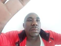 Goodman Dlamini profile