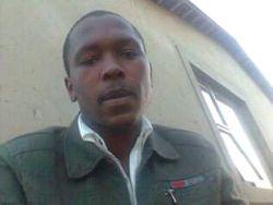 Mzuyanda Mpande profile