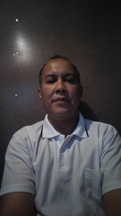 Francois Smith profile