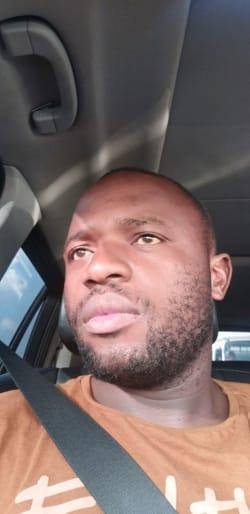 Jonathan Chisuko Joe profile