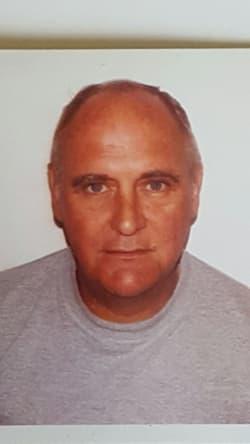 Charles Botha profile
