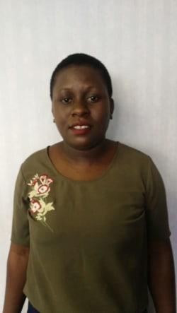 Constance Phumzile Mnisi profile