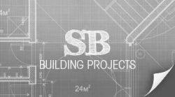 SB Building Projects profile