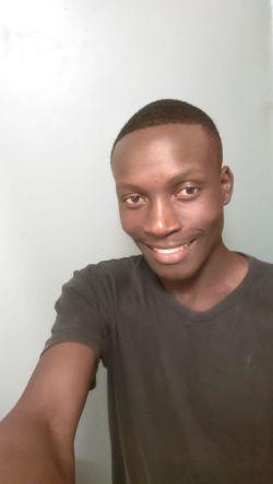 Romeo Mungofa profile