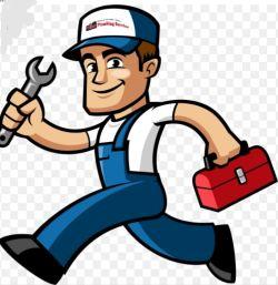 TSL PLUMBERS PTY LTD TSL plumbers profile