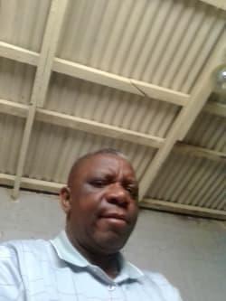 Mwanyisa Fanta Mlambo profile