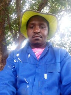 Admire Tabengwa profile