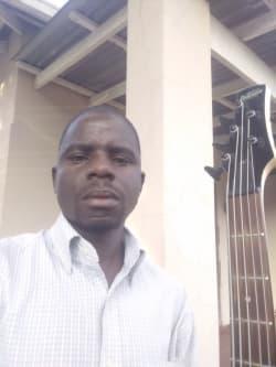 Welcome Nkomo profile