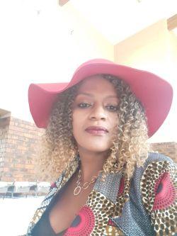 Letitia Switala profile
