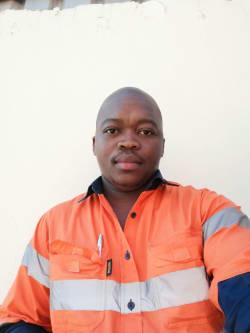 Mcebisi Nqobani Mthethwa profile