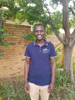 Utembe Meke profile