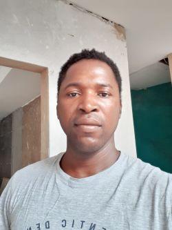 Sydrick Penyakufa profile