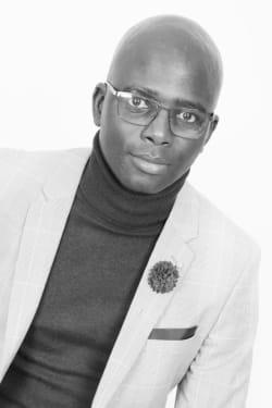 Hebert Tapfuma profile