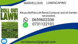 Marvellous Kumu mrvlskumu3 profile