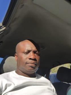 Shelton M. Muzembe Munya profile