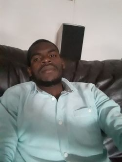D.T.C.company David mlenga profile