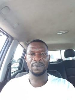 Teachone Goromondo profile