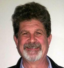 Alan Barry profile