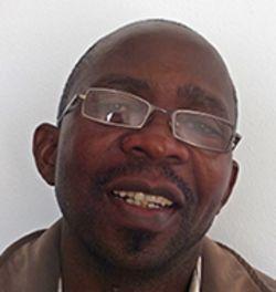Thembelani Themba profile