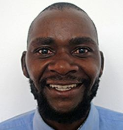 Nkululeko Freedom profile