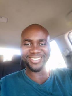 Sheu Mutungwe profile