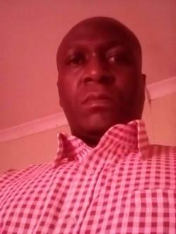 Richard Sibongile Magwaxaza profile