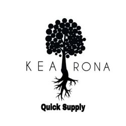 Fortune Zulu Kearona Quick Supply profile