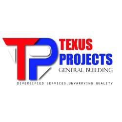 Mhlengi Texus profile