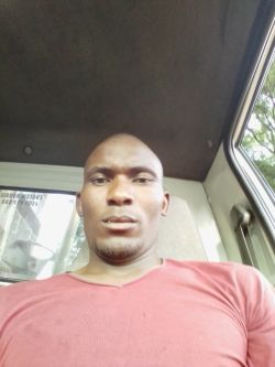 Lazarus Thobekani Dlamini profile