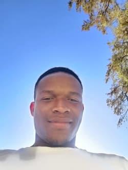 Tonderai Chigwata profile