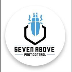Tyrone Damon Seven Above Pest Control profile
