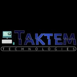 Taktem Technologies profile
