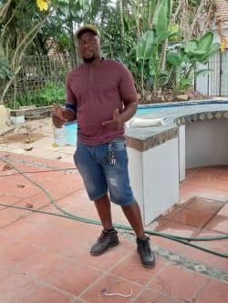 Soul Tadzembwa profile