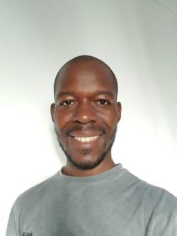 Evans Chiweshe profile