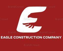 Wayne Charatenda Eagle construction company profile