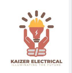 Kaizer Makopo Kaizer Electrical profile
