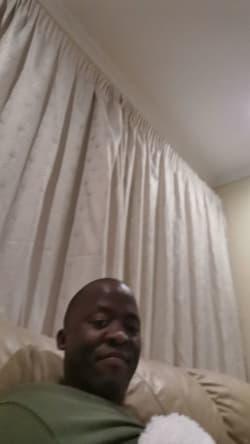 Mduduzi Madonsela Andile profile