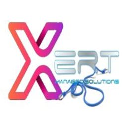 Xert Managed Solutions profile