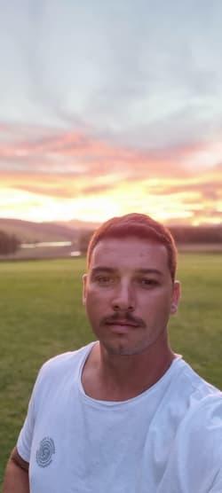 Pieter Grove profile